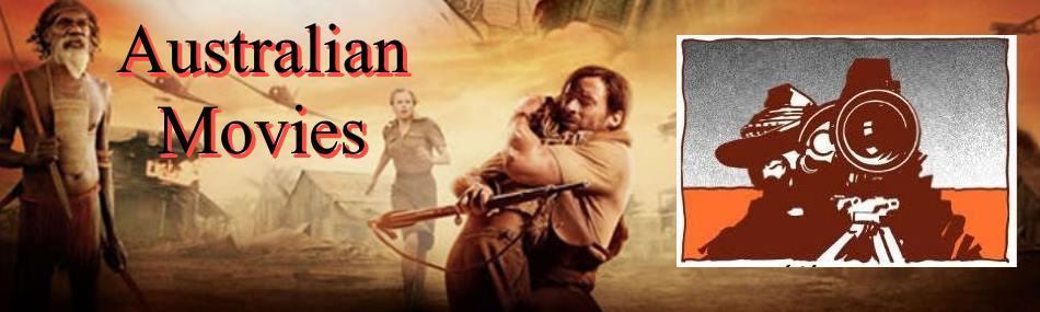 australian-movie-posters
