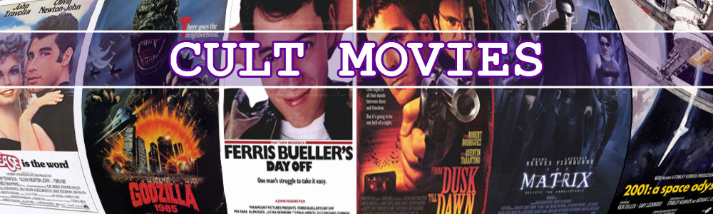 cult-movie-posters-2