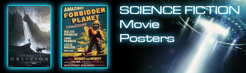 science-fiction-movie-posters-2