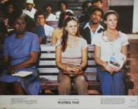 Norma Rae Lobby Card No 5