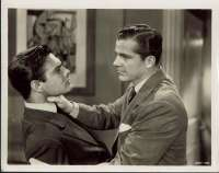 No Minor Vices 1948 Movie Still Reprint Dana Andrews Louis Jordan MGM