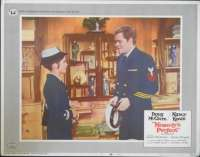 Nobody's Perfect - Doug McClure Lobby Card No 5