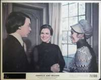 Harold And Maude Movie Still Original 8x10 Rare 1971 Ruth Gordon