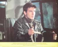 Force 10 From Navarone 1978 Lobby Card 8x10 Robert Shaw Harrison Ford