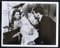 Suspicion 1941 Movie Still Reprint Cary Grant Joan Fontaine Alfred Hitchcock