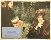 Summer Wishes, Winter Dreams Lobby Card No 5