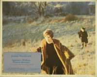 Summer Wishes, Winter Dreams Lobby Card No 8