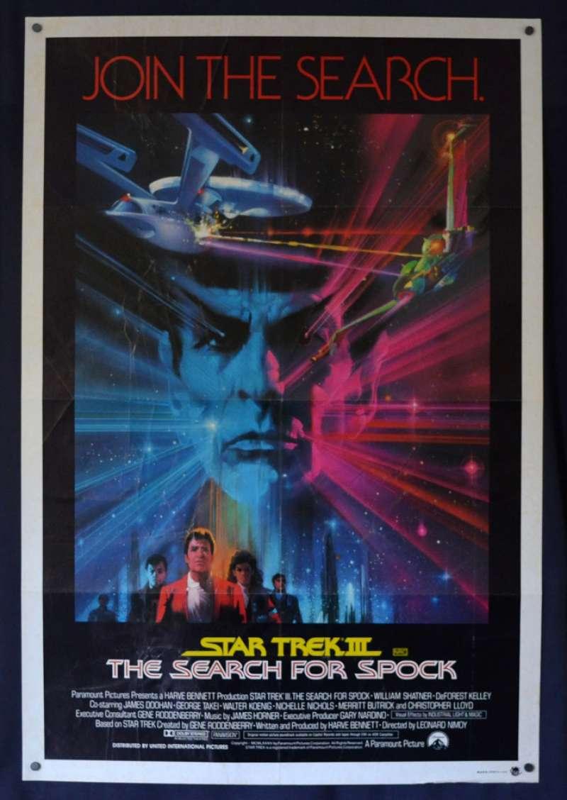 Click For Supersize Image Star Trek