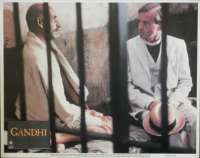 Gandhi Lobby Card No 7